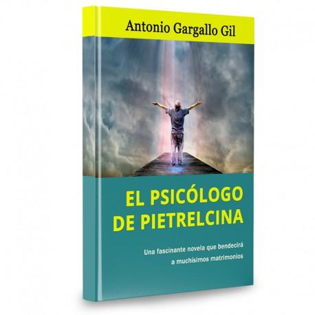 El psicólogo de Pietrelcina