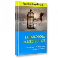 La psicóloga de Medjugorje